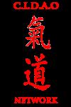 spallina Bai Lang